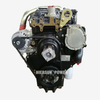 1104C-44T Perkins Diesel Industrial Engine 1104C-44T 74.5KW