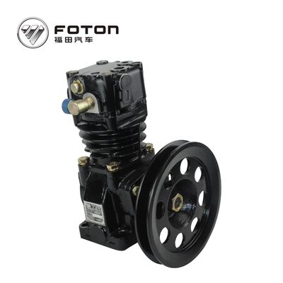 Foton Cummins  Veichle Engine fuel n tensioner 1020-2400012B
