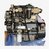 1104D-44T Perkins Industrial Engine For Manitou M30 M40 M50