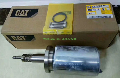 Caterpillar 230-4073 SOLENOID