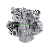 Isuzu Industrial Engine 6UZ1X Diesel Engine 270 kw / 1950 min-1 Water Cooled Engine