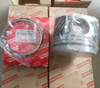 HINO S130BE0021 Piston with Pin, Clip & Piston Rings